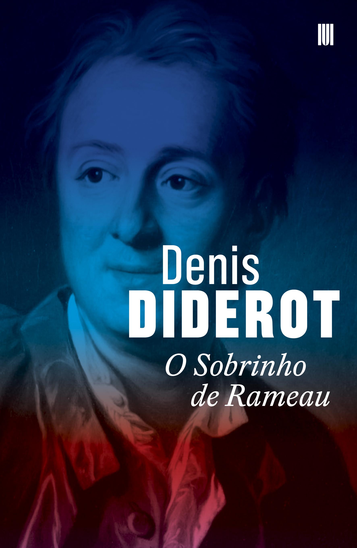 O Sobrinho de Rameau, de Friedrich Schlegel