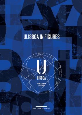 ULisboa in Figures   EN