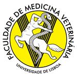 Faculdade de Medicina Veterinária
