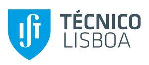IST - Técnico Lisboa logo