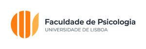 Faculdade de Psicologia