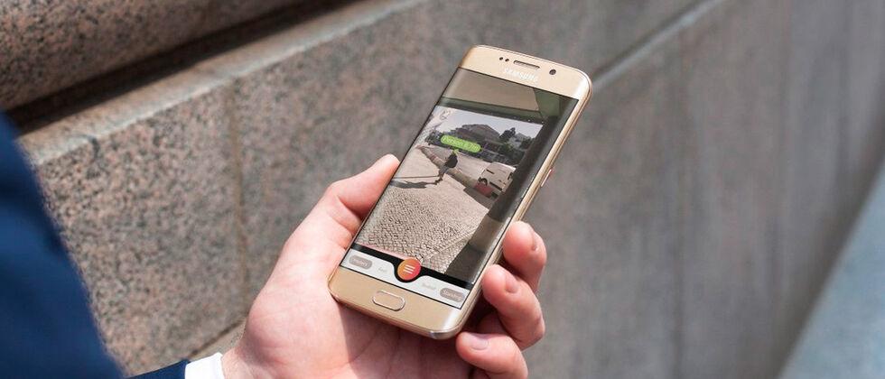 Social Meter: a app que nos ajuda a cumprir o distanciamento social