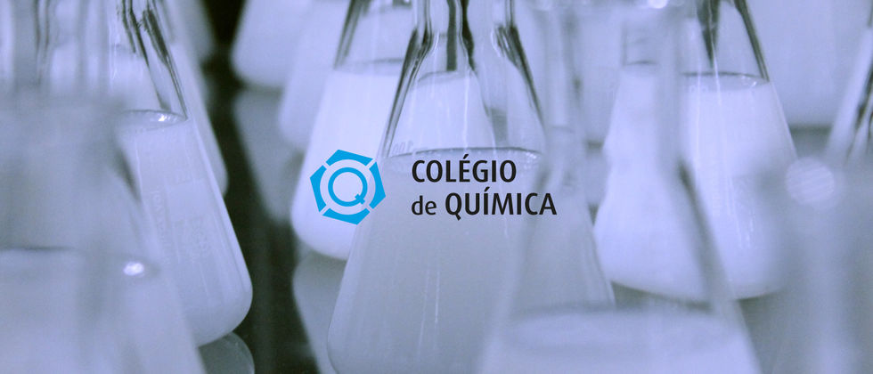 Colégio de Química da ULisboa (CQUL)