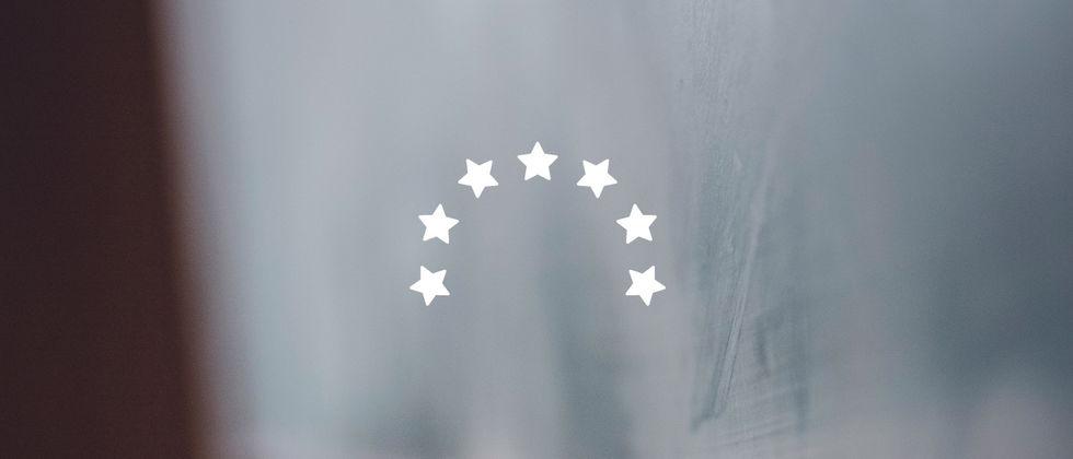 ECTS - Sitema Europeu de Transferência de Créditos