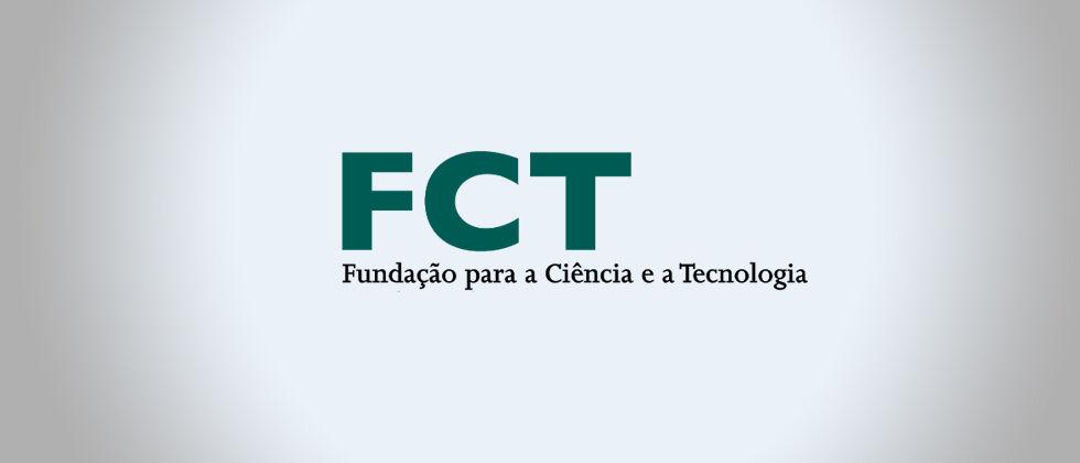FCT -Fundação para a Ciência e a Tecnologia