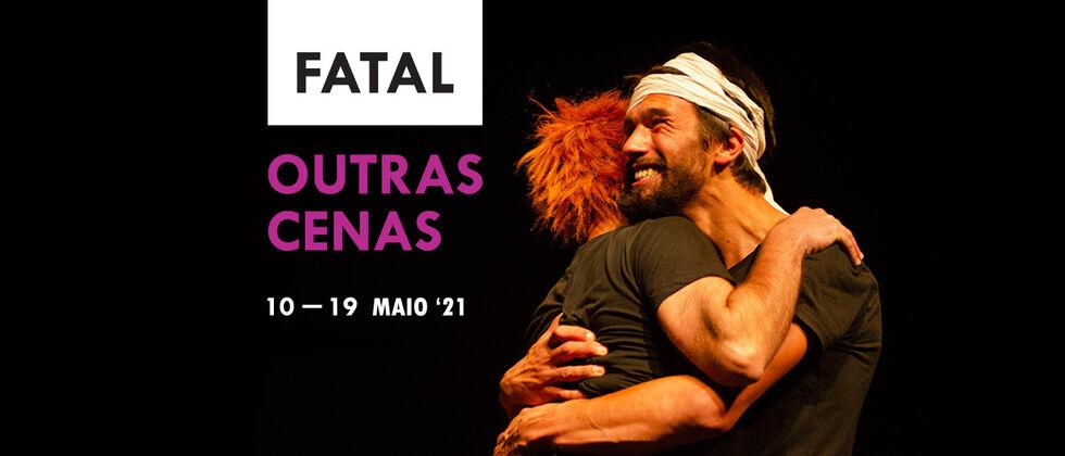 FATAL | Festival Anual de Teatro Académico