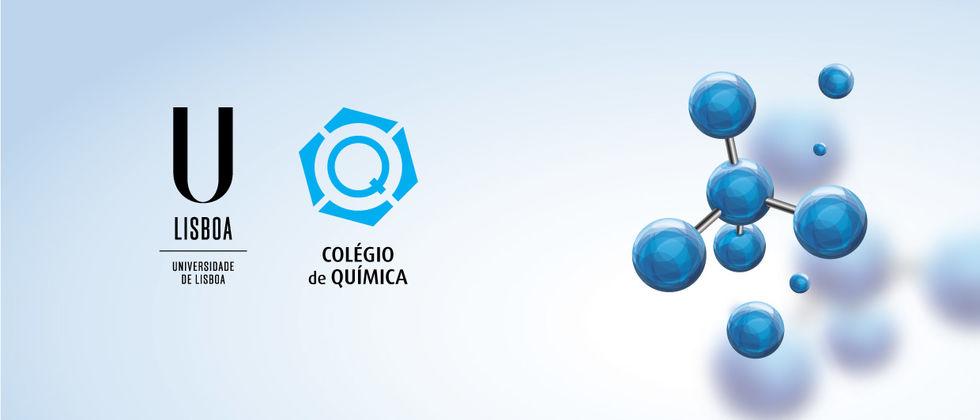 3.º Encontro do Colégio de Química