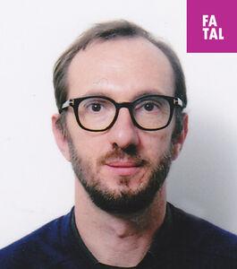 FATAL   Atelier de Escrita para Teatro: Interromper o real