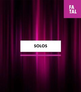 FATAL   Solos - GTN