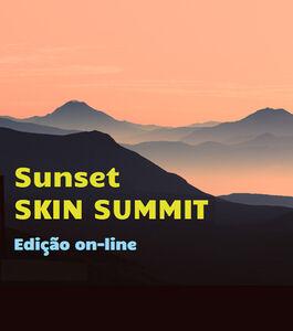 Sunset Skin Summit