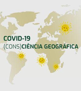(Cons)Ciência Geográfica