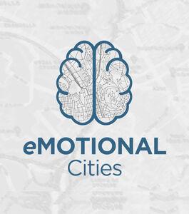 Lançamento do projeto eMOTIONAL Cities