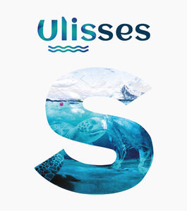Sessão de Esclarecimento | Projeto ULISSES