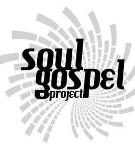 Soul Gospel Project no Jardim Botânico de Lisboa
