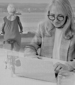 Webinar | Desafios do Envelhecimento @ULisboa