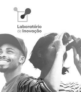 Laboratório de Inovação | Do conceito à solução