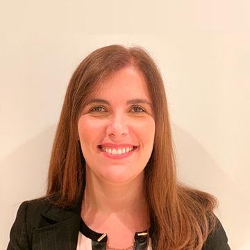 "Helena Florindo distinguida com ""CRS Immuno Delivery Young Investigator Award"""