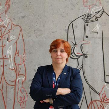 Investigadora da ULisboa coordena projeto de combate às fake news sobre as pandemias