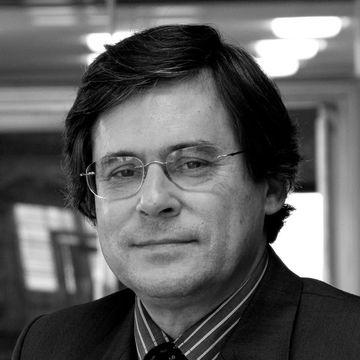João Fernando Pires Mendes Jacinto