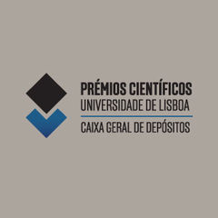 Prémios Científicos Universidade de Lisboa/Caixa Geral de Depósitos