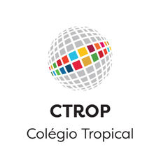 Colégio Tropical